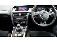 Genuine audi satnav kit a4 a5 a6 a7 a8 q7 q3 q5 most audi fitment with control switch/screen/changer