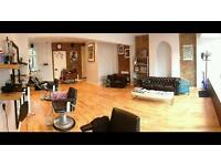 Barber / Mens Hairdresser Wanted