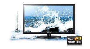 Samsung-22-UN22D5003-LCD-LED-1080P-120Hz-20-000-1-HDTV-FREE-S-H