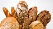 Bakery for sale Biggera Waters Gold Coast City Preview