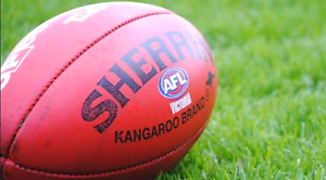 *WANTED* 4 x Adelaide vs Fremantle AFL Tickets St Agnes Tea Tree Gully Area Preview