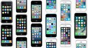 WANTED IPHONES IPAD IPODS  Dandenong Greater Dandenong Preview