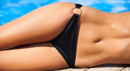 Brazilian waxing $30 only in Dandenong (FEMALES ONLY)