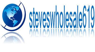 steveswholesale619