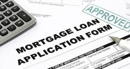 FREE Mortgage Broking Service, Lowest Rates, Quick Approvals