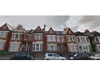 Three Bedroom - Streatham - London SW16