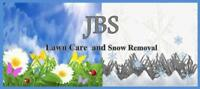 ***JBS Lawn Care an Snow Removal***