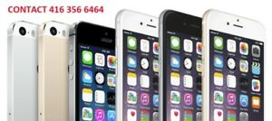 WANTING TO BUY ANY/ALL PHONES CONTACT ME SO WE CAN MAKE A DEAL!
