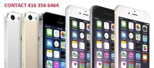 WANTING TO BUY ANY/ALL PHONES, CONTACT ME SO WE CAN MAKE A DEAL