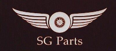 SG Parts