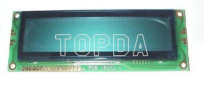 1pc EG2401 S-ER LCD display