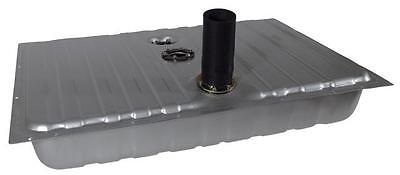 1964   1968 Mustang Efi Gas Tank Combo Fuel Injection Tank Sender   600 Hp Pump