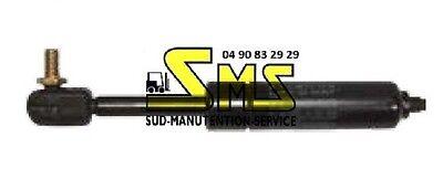 Cilindro A Gas Fenwick Linde 0009655633 Unidades Repuestos Carretilla Eléctrico