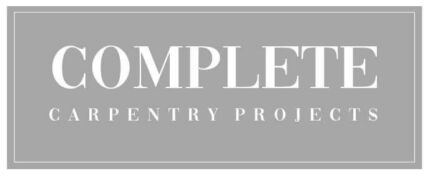 CARPENTERS WANTED Drummoyne Canada Bay Area Preview