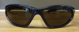 Childrens sunglasses about age 3-7 years