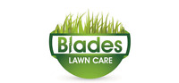Great Lawn Care and Spring Clean up Prices  Book Now!!!