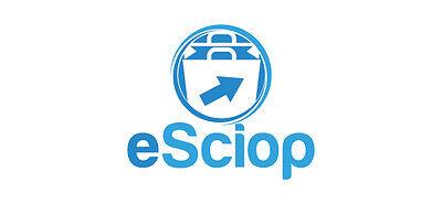 eSciop