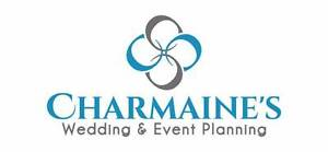 Charmaine's Wedding & Event Planning Perth Perth City Area Preview