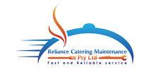 Reliance Catering Maintenance Pty Ltd Westmead Parramatta Area Preview