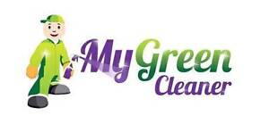 Cleaner domestic window cleaning commercial top quality friendly North Lakes Pine Rivers Area Preview