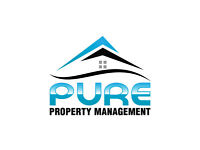 Junior Property Manager