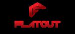 flatout_arcades