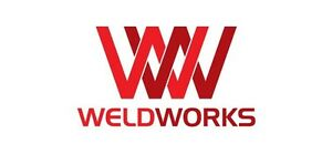 WELDWORKS mobile welding and fabrication Parramatta Parramatta Area Preview