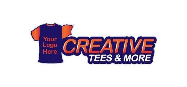 Creative-Tees And More