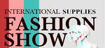 fashionshow-world