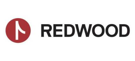 Redwood VIC