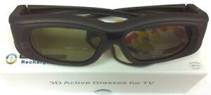 3D-ACTIVE-SHUTTER-GLASSES-FOR-LG-PLASMA-SMART-3D-TV-50ph660v-50ph660v-new