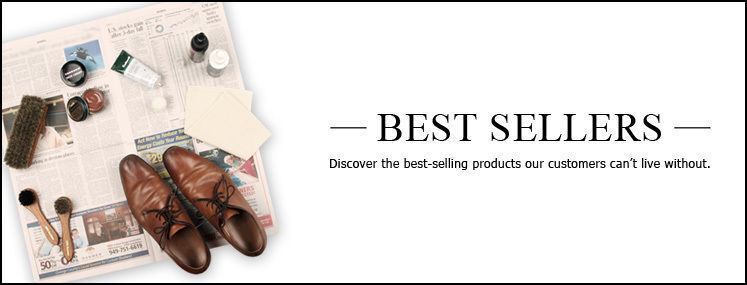 Shoe and Foot Care By FootFitter