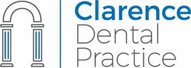 Part time Dental Receptionist with GDC registration position available in Staines, Surrey