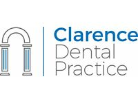 Dental Receptionist/Nurse (part time and full time positions available) in Staines, Surrey