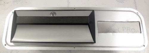1986 Four Winns Freedom I Boat Glove Compartment Panel