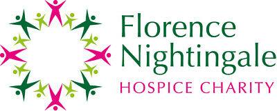 FLORENCE NIGHTINGALE HOSPICE SHOPS
