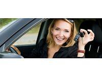 AUTOMAX CAR SALES LOW FINANCE, HPI CHECKED,WARRANTIES, FINANCE FROM £12 PER MONTH, BRIDGEND CF32 9BT
