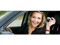 ***AUTOMAX CAR SALES*** FINANCE AVAILABLE CARS FROM £12 PER WEEK INC WARRANTIES @ BRIDGEND CF32 9BT