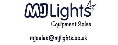 MJ_Lights_Sales