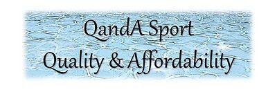 QandA Sport