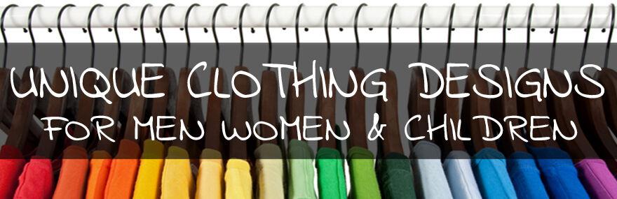 Caitlin's Clothing