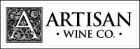 Part-Time Retail Wine Associate