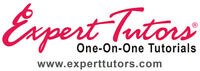Need Help With English? Essays? Contact Expert Tutors Today!