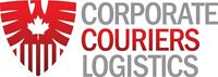 Corporate Couriers - Seeking Experienced Owner Operators