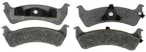 PREMIER ND667-7545A DISC BRAKE PADS (Box 10) D667