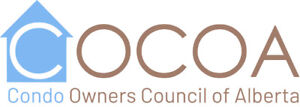 Condo Owners Council of Alberta looking for Professionals