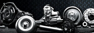 Transfer Cases - Wholesale Pricing