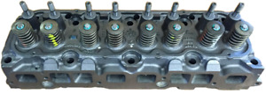 Looking for chev 181 cylinder head