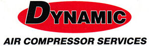 Industrial Air Compressor Sales And Service