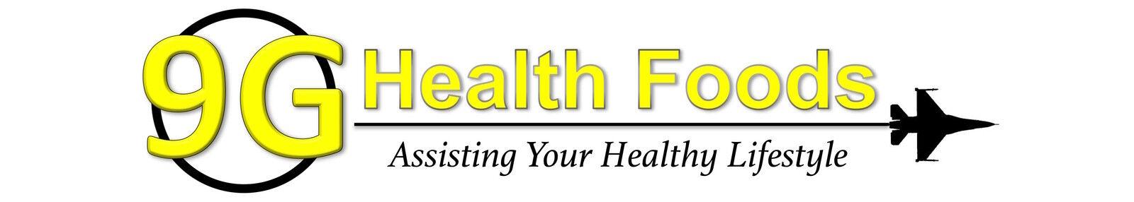 9G Health Foods